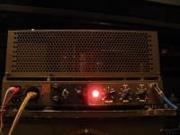 Click to view album: My Guitar Amp